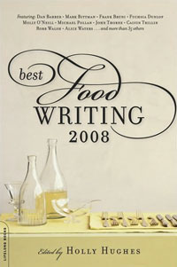 foodwriting2008