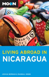 livingabroadnicaragua