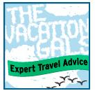 thevacationgals