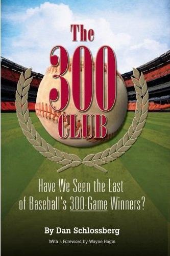 300-Win-Club
