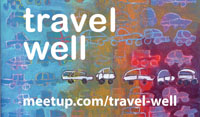TravelWellMeetup1b
