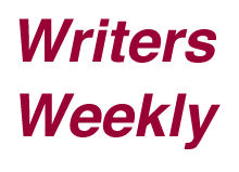 writers-weekly-logo