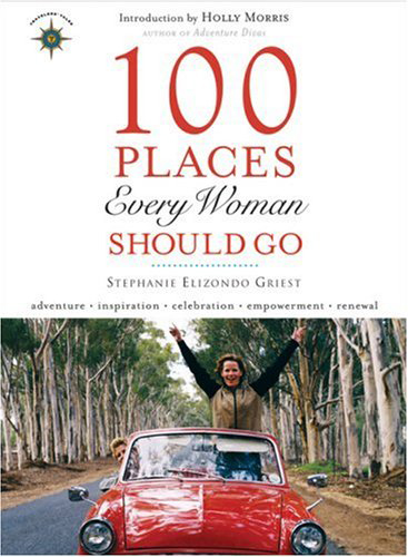 100-places-every-woman-should-go