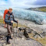 A Conversation with Adventure Travel Blogger Matt Karsten