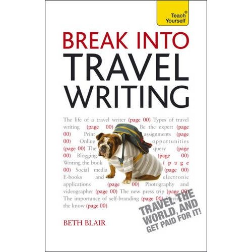 Beth-Blari-Break-into-Travel-Writing