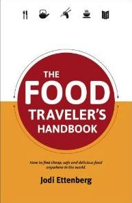 food travel Ettenberg