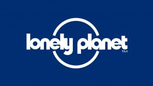 lonely-planet-guide-1