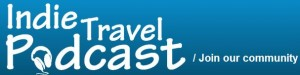 Indie-Travel-Podcast-Top-100-Travel-Blogs