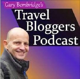 garytravelbloggerspodcast