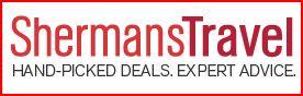 ShermansTravel-logo