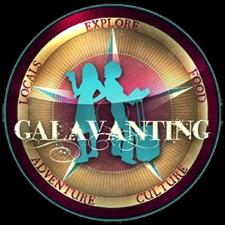 Go Galavanting
