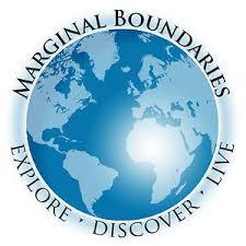 marginalboundarieslogo