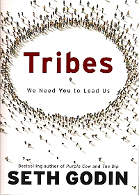 building a tribe