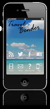 iPhone-4S-black-3views-mockup