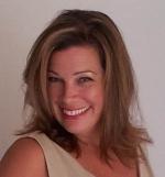 Charlene 2013