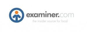 examiner_Logo-1