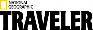 Traveler_Logo_NewNGTLogo-blk