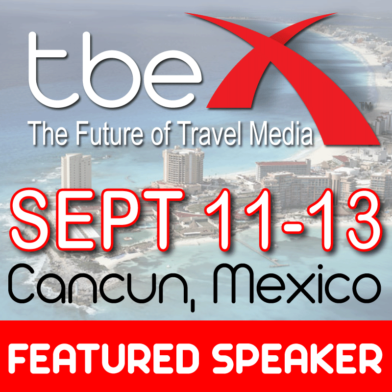 TBEX14-NA-Badge-Speaker