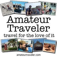 amateurtravelerphoto