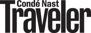 cond___nast_traveler3