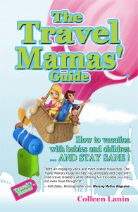 Travel-Mamas-Guide-JPG-from-designer-front-only