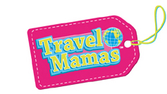 Travel_Mamas_Reviews_2