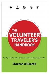 a volunteer_traveler_cover