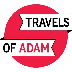 adam_image
