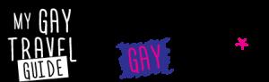 gaytravellogo2014