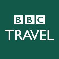 bbc_transport_logo