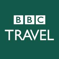 bbc_transport_logo