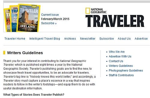 nat-geo-traveler