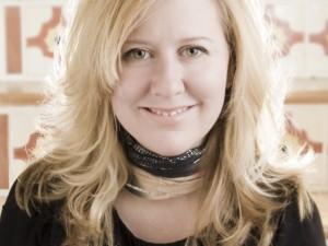 Laura Watilo Blake