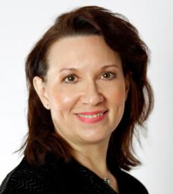 Melanie Votaw headshot3