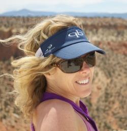 Stephanie Pearson on TravelWriting2.com