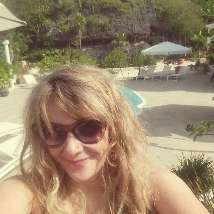 Interview with Rita Cook on TravelWriting2.com