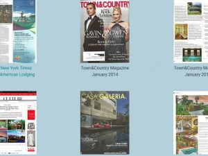 writing for magazines freelance