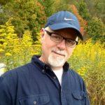 Meet Travel Blogger Howard Blount of Backroad Planet