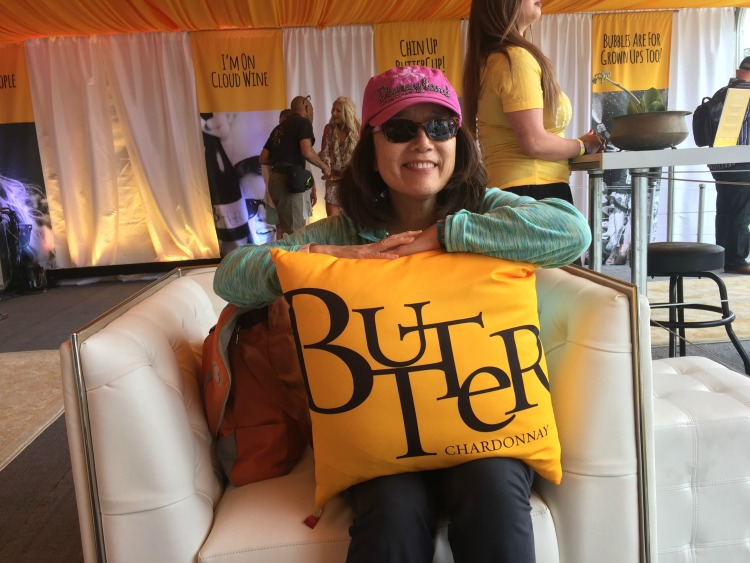 Kathy Chin Leong on TravelWriting2.com