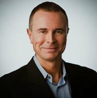 Mark Sissons on TravelWriting2.com