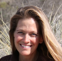 Interview with Dana Rebmann on TravelWriting2.com