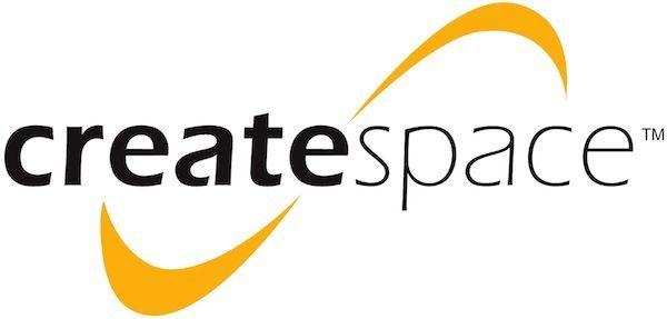 Amazon Createspace to publish books