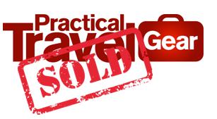 sold travel blog