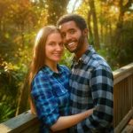 Meet Victoria & Terrance of Follow Me Away