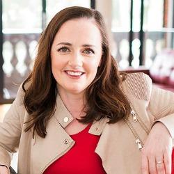Sharon Gourlay on TravelWriting2.com