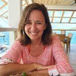 A Conversation with Tracey Minkin of Coastal Living Magazine