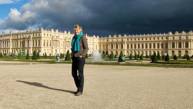 Meg Lukens Noonan on TravelWriting2.com