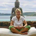 A Conversation with Meg Lukens Noonan