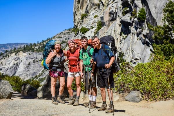 Sandra Foyt on TravelWriting2.com