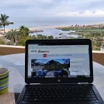 Help Wanted: Travel Writers and Editors